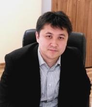Вице-президент по аналитике АО «Центр развития трудовых ресурсов»